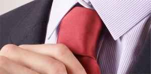 La concreta esperienza di lavoro richiesta per i dirigenti a contratto deve essere in ogni caso dirigenziale o ad essa equiparabile