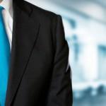 Riduzione dei fondi per la retribuzione di posizione e risultato: giurisdizione