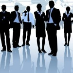 Dirigenza pubblica: proposte emendative dell'ANCI sullo schema di decreto