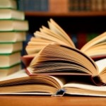Permesso retribuito per diritto allo studio - Orientamento ARAN