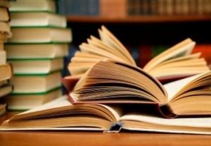 permessi diritto allo studio