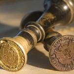 Diritti di rogito ai Segretari di fascia A o B di enti privi di dirigenti