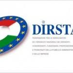 Dirstat/Confedirstat: il precariato dirigenziale