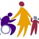 Smart working, anche i lavoratori pubblici con figli disabili potranno fruire del beneficio