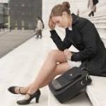 Legittimità del licenziamento del dipendente che abusa della legge 104