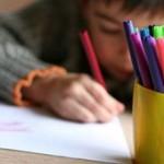 DPR assunzioni scuola a tempo indeterminato
