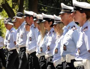 e-legittimo-lo-spostamento-del-comandante-della-polizia-locale-ad-altro-incarico-dirigenziale-e-la-sostituzione-dello-stesso-con-altro-dirigente-dell-ente.JPG