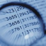 Elenco revisori enti locali. Analisi statistica e criticità