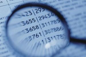 elenco-revisori-enti-locali-analisi-statistica-e-criticita.jpg