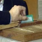 RSU: il termine per le elezioni suppletive decorre dalla fine dello stato di emergenza