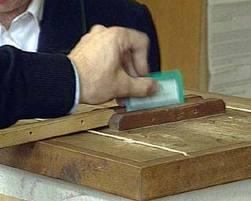 elezioni-rsu-28-milioni-di-votanti-per-eleggere-90-000-rappresentanti-in-tutta-italia.jpeg