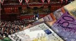 emendamenti-al-decreto-fiscale-sulle-assunzioni-per-gli-enti-locali.jpeg