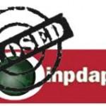 Ex Inpdap: trasferimento risorse all'Inps