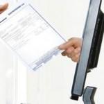 Fatturazione elettronica: lettera del MEF agli enti locali