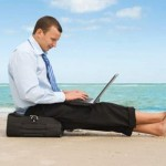Lavoro straordinario: inammissibile la sostituzione con il riposo compensativo