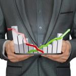 Retribuzioni contrattuali: gli aggiornamenti ISTAT