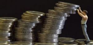 finanziamento_indennità