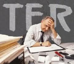 focus-di-approfondimento-il-tfs-e-il-tfr-dei-dipendenti-pubblici-prima-parte.jpeg