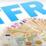 Focus di approfondimento: il TFS e il TFR dei dipendenti pubblici (seconda parte)