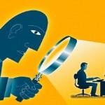 Fondazioni Studi dei Consulenti del Lavoro: circolare sui controlli a distanza dei lavoratori