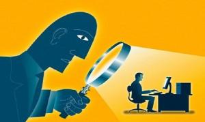 fondazioni-studi-dei-consulenti-del-lavoro-circolare-sui-controlli-a-distanza-dei-lavoratori.jpg