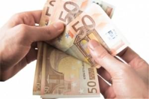 fp-cgil-calano-di-500-euro-retribuzioni-dipendenti-pubblici.jpg