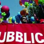 FP CGIL: Il Governo ascolti sindacati, autosufficienza non crea consenso