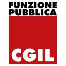 fp-cgil-reinvestire-i-risparmi-dei-distacchi-sindacali-in-servizi-a-cittadini.jpeg