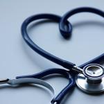 Il decreto delegato sulla nomina dei direttori delle aziende sanitarie alla luce dei correttivi definitivi