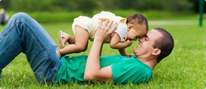 fruizione-del-congedo-parentale-in-modalita-oraria.jpg