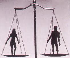 funzione-pubblica-misure-per-attuare-parita-e-pari-opportunita-tra-uomini-e-donne-nelle-pa.jpeg