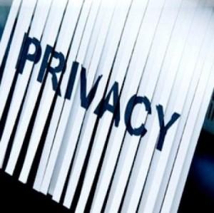 privacy dati personali lavoratore