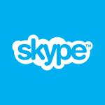 Garante: il datore di lavoro non puo' spiare conversazioni Skype dei dipendenti