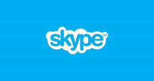 garante-il-datore-di-lavoro-non-puo-spiare-conversazioni-skype-dei-dipendenti.png