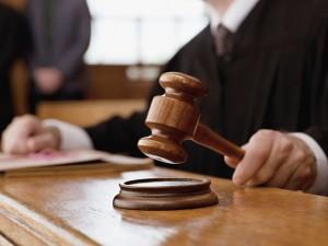 giudice_giustizia_tribunale_processo