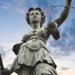 """Pensioni di elevato importo: legittimo il """"raffreddamento"""" della rivalutazione per un triennio"""