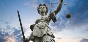 Concorsi pubblici: la più recente giurisprudenza (Parte I)