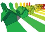 gli-incentivi-al-personale-sulla-pianificazione-urbanistica-posizione-dellanci-e-della-corte-dei-conti.jpg