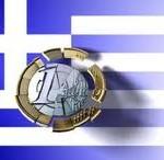Grecia, lavoratori pubblici in piazza contro tagli