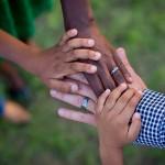 Assegno per famiglie numerose: gli stranieri con permesso di lavoro possono accedere al beneficio