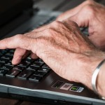 La risoluzione del rapporto di lavoro per anzianità