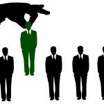 Le verifiche da effettuare per restare nei limiti di crescita del salario accessorio: l'importo delle posizioni organizzative