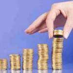 Pensioni: valori utili per calcolo contributi