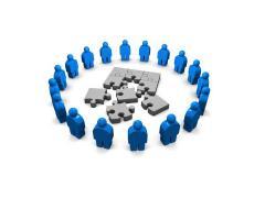 i-comitati-unici-di-garanzia-per-le-pari-opportunita-la-valorizzazione-del-benessere-di-chi-lavora-e-contro-le-discriminazioni.jpg