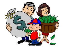 i-familiari-a-carico-nei-fondi-pensione-negoziali.jpeg