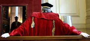 i-giudici-contabili-certificano-un-altro-incentivo-ex-lege-da-inserire-nel-contratto-integrativo.jpg