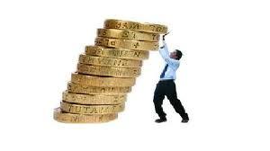 i-limiti-agli-investimenti-e-i-conflitti-di-interesse-nella-previdenza-complementare.jpeg
