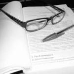 Fruizione dei permessi per il diritto allo studio - Orientamento ARAN