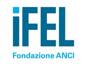 ifel_logo