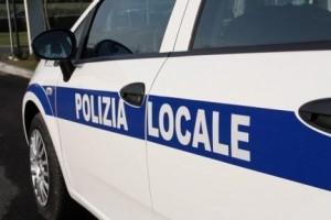 il-comandante-della-polizia-locale-e-l-inquadramento-gerarchico-all-interno-del-comune.jpeg